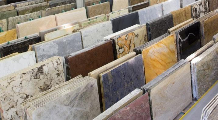 Стили ремонта квартир: виды и особенности